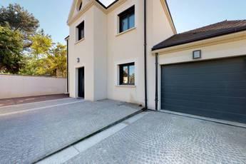 Vente maison 143m² Morsang-Sur-Orge - 398.000€