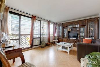 Vente appartement 3pièces 65m² Fontenay-Sous-Bois (94120) - 199.000€