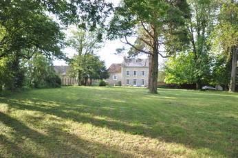Vente maison 190m² Deols (36130) - 490.000€