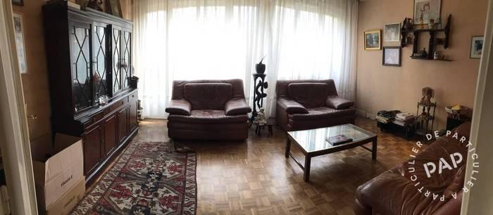 Vente Maison Soisy-Sous-Montmorency (95230) 100m² 370.000€