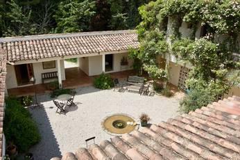 Vente maison 420m² Apt - 875.000€