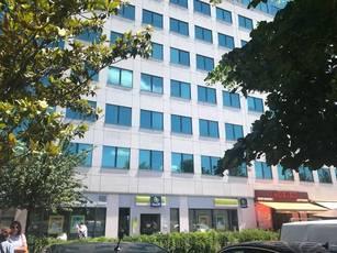 Location bureaux et locaux professionnels 23m² Asnieres-Sur-Seine (92600) - 590€