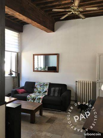 Location Appartement Paris 6E 40 m² 1.400 €