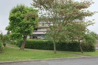 Vente appartement 4pièces 69m² Gagny (93220) - 250.000€