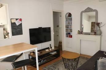 Vente appartement 2pièces 36m² Paris 9E - 435.000€