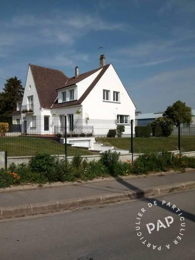 Vente Maison Vignacourt (80650) 183m² 358.000€