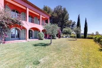 Vente maison 235m² La Valette-Du-Var (83160) - 1.175.000€