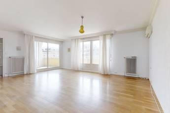 Vente appartement 4pièces 114m² Grenoble (38) - 275.000€