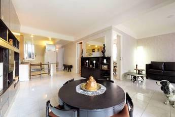 Vente appartement 4pièces 92m² Nice (06) - 345.000€
