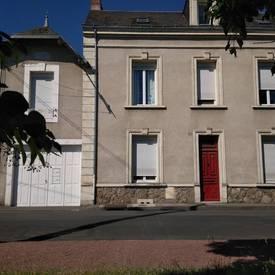 Chatellerault (86100)