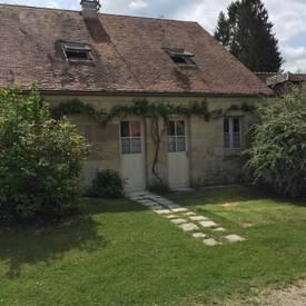 Saint-Jean-Aux-Bois (60350)