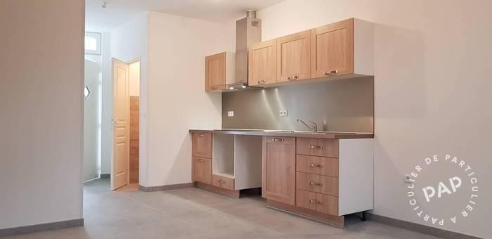 Vente maison 5 pièces Bohain-en-Vermandois (02110)