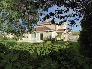 Commune D' Andrézieux-Bouthéon (42160)