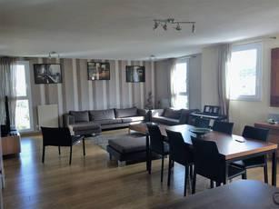 Vente appartement 4pièces 100m² Marseille 9E - 325.000€
