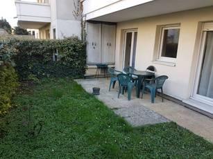 Vente appartement 2pièces 44m² Drancy (93700) - 180.000€