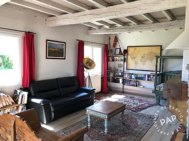 Vente maison 6 pièces Launaguet (31140)