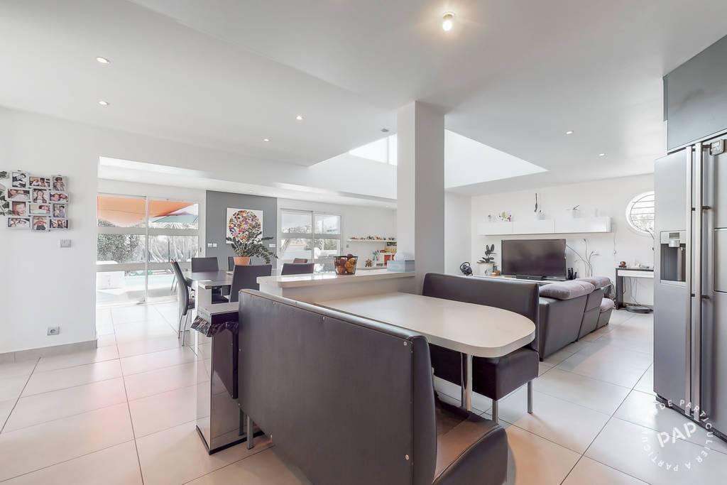 Vente Maison Perpignan (66) 237m² 761.000€