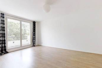 Vente appartement 3pièces 63m² Mantes-La-Jolie (78200) - 164.000€