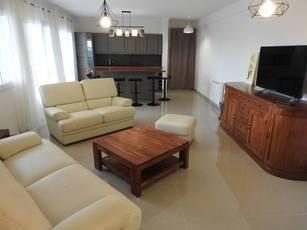 Location meublée appartement 2pièces 58m² Montpellier - 818€