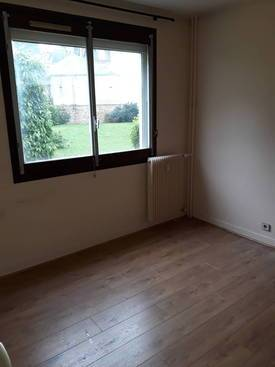 Location appartement 3pièces 66m² Chartres (28000) - 790€