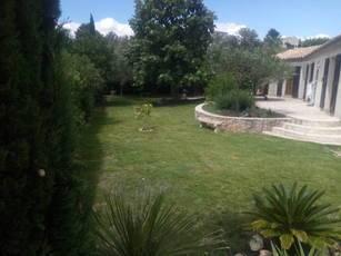 Vente maison 165m² 12 Km De Nîmes / A Cabrière - 385.000€
