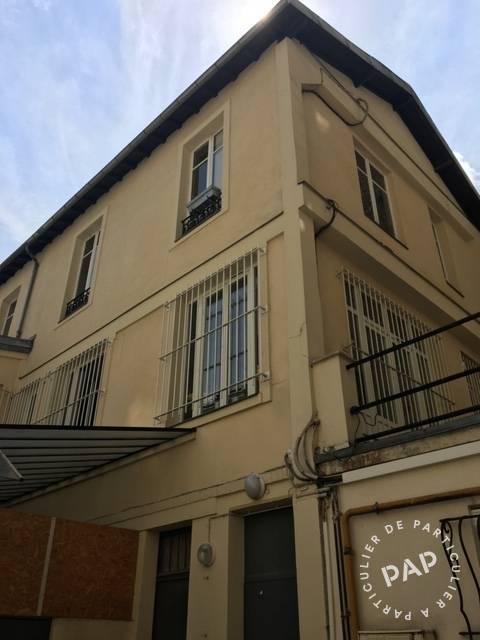 Vente et location Bureaux, local professionnel Paris 11E 302m² 4.200.000€