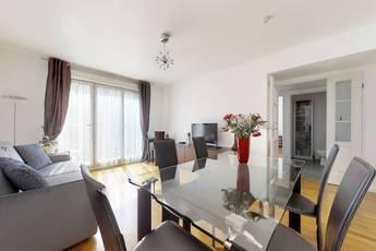 Vente appartement 2pièces 45m² Paris 18E - 438.000€