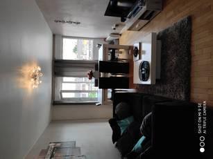 Vente maison 43m² Pontault-Combault (77340) - 211.000€