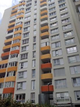 Vente appartement 4pièces 85m² Saint-Denis (93) - 227.000€