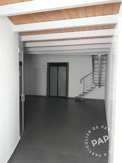 Location Appartement Gallargues-Le-Montueux (30660)