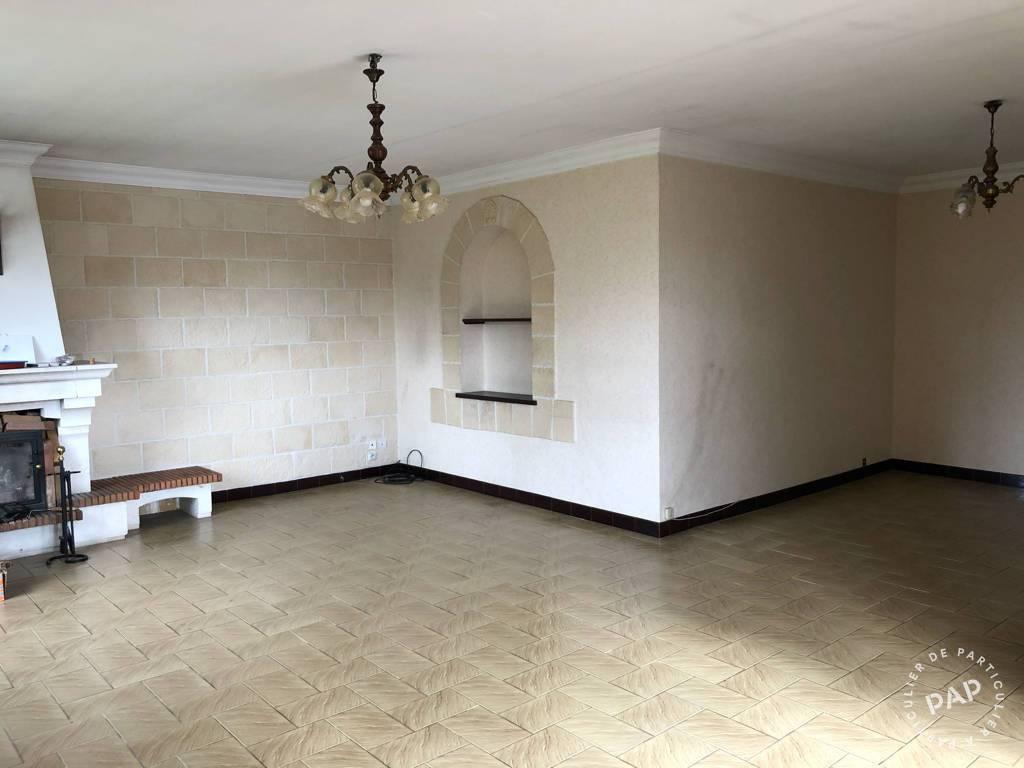Vente Maison Angouleme (16000)