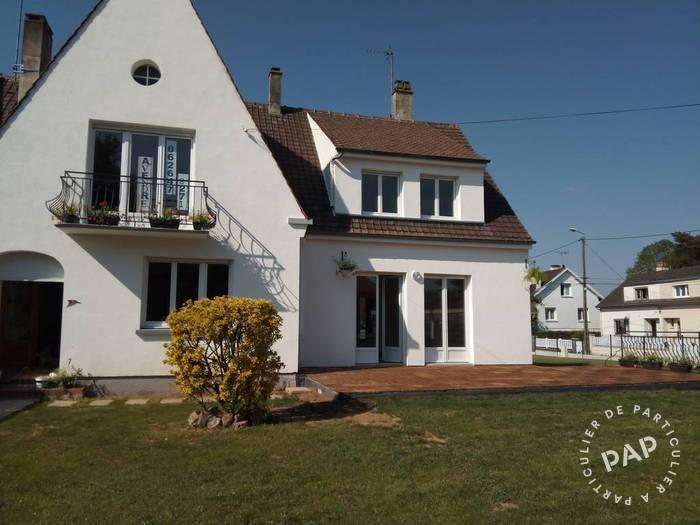 Vente Maison Vignacourt (80650)
