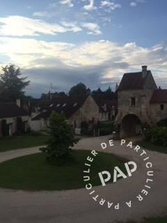 Location Maison Saint-Jean-Aux-Bois (60350)