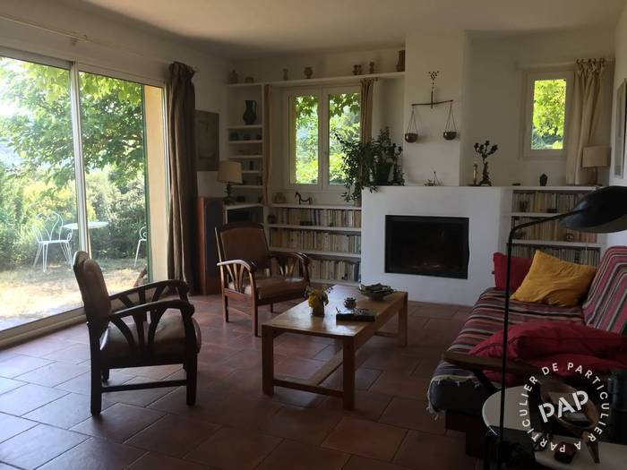 Vente Maison 8 Km Lamalou-Les-Bains