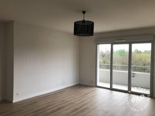 Vente Appartement Toulouse (31)