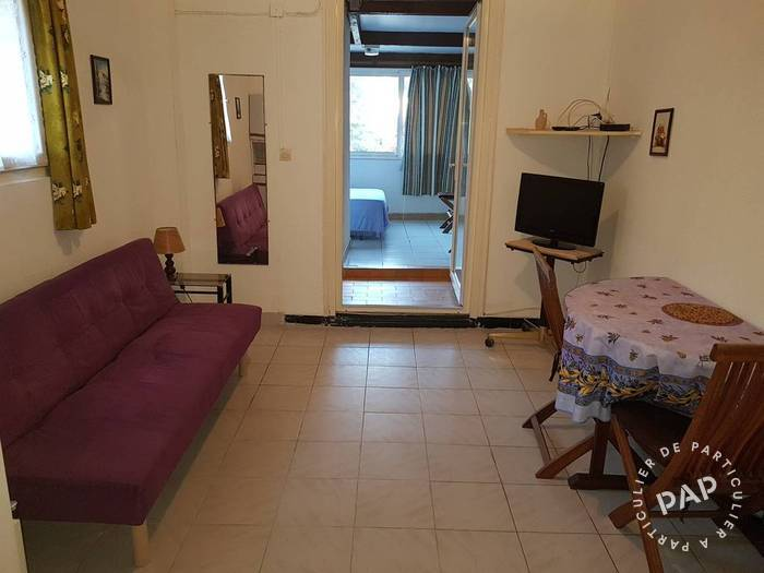 Vente immobilier 35.000€ Amélie-Les-Bains-Palalda