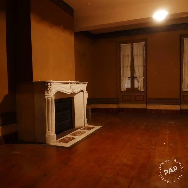 Vente immobilier 130.000€ Puymirol