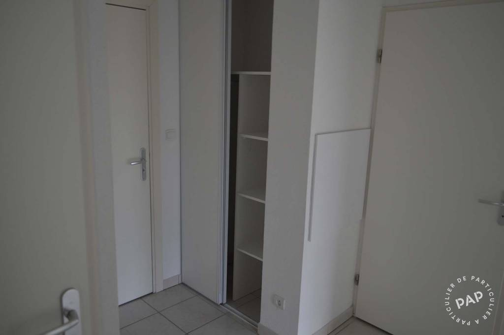 Location immobilier 645 € Leguevin (31490)