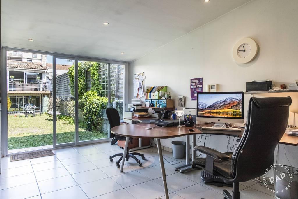 Vente immobilier 713.000€ Bordeaux (33)