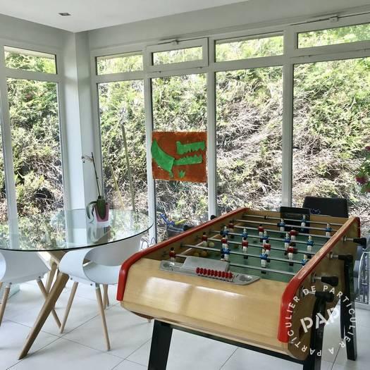 Vente immobilier 560.000€ Bonneuil-Sur-Marne (94380)