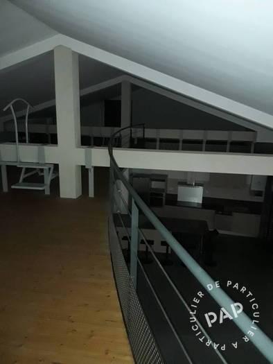 Location immobilier 1.250€ Gallargues-Le-Montueux (30660)