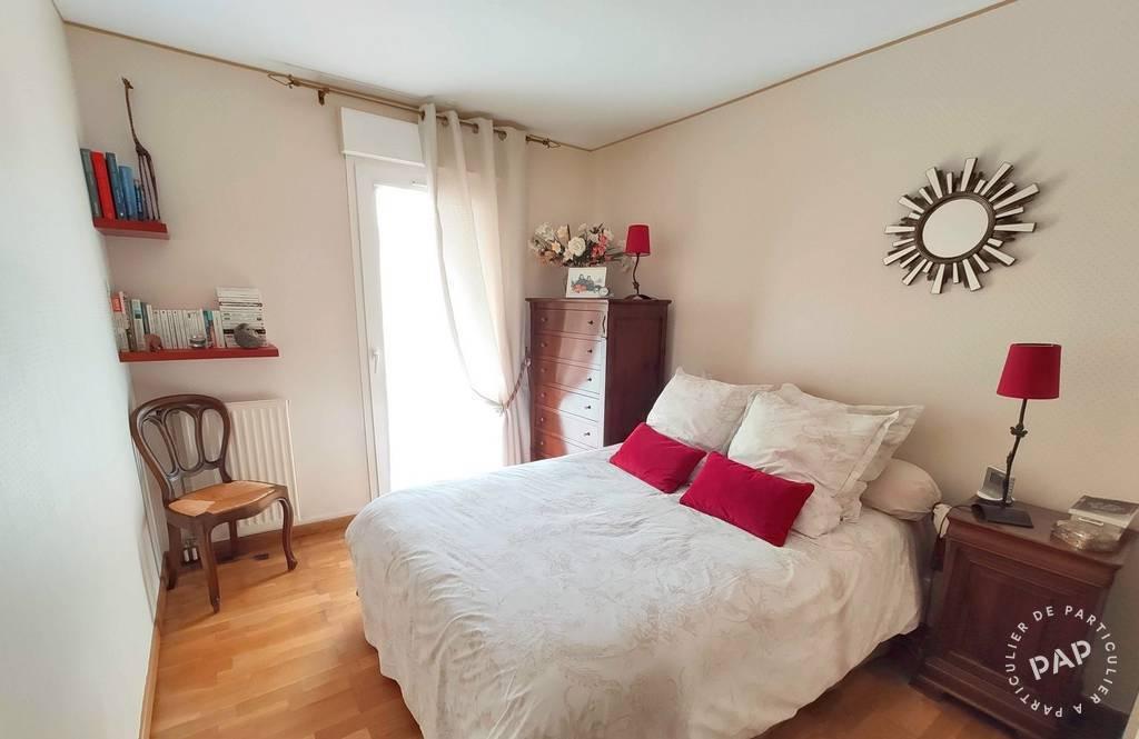 Vente immobilier 315.000€ Noiseau (94880)