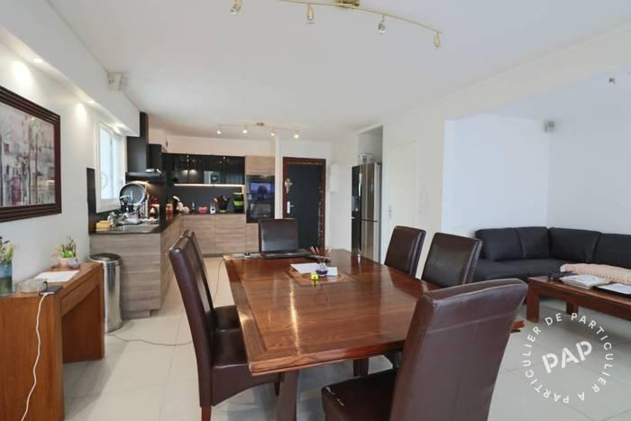 Vente immobilier 250.000€ Gagny (93220)
