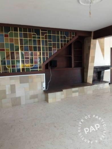 Vente immobilier 358.000€ Vignacourt (80650)