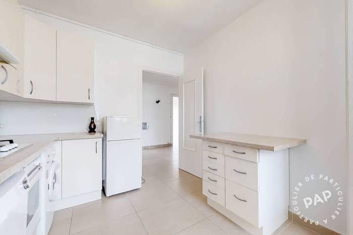 Vente immobilier 275.000€ Grenoble (38)