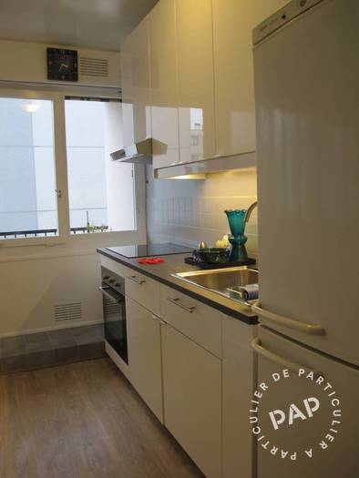 Location immobilier 1.225€ Le Plessis-Robinson (92350)