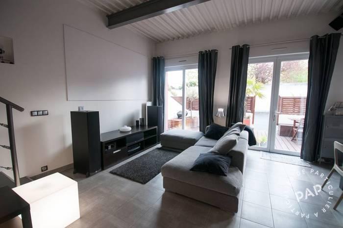 Vente immobilier 349.500€ Villiers-Sur-Marne (94350)