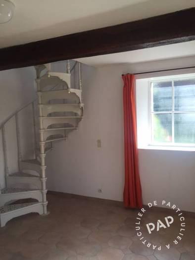Location immobilier 690€ Saint-Jean-Aux-Bois (60350)