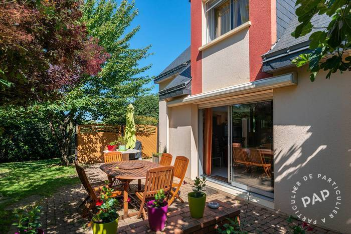 Vente immobilier 299.000 € Angers