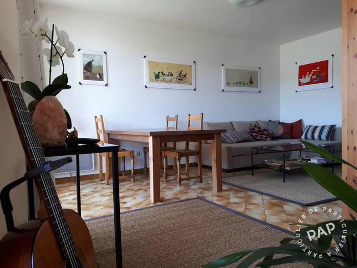 Vente immobilier 239.000€ Six-Fours-Les-Plages (83140)